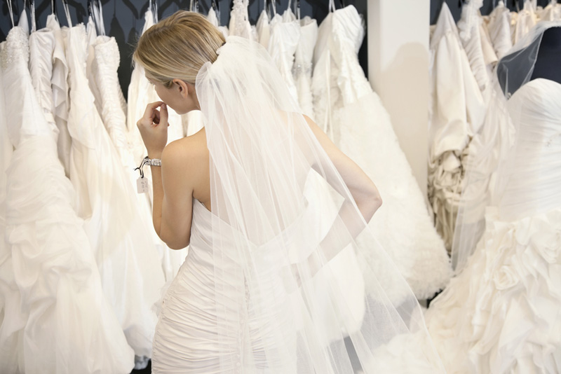 wedding-dress-shopping-barrie